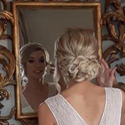 PRINT Los mirror