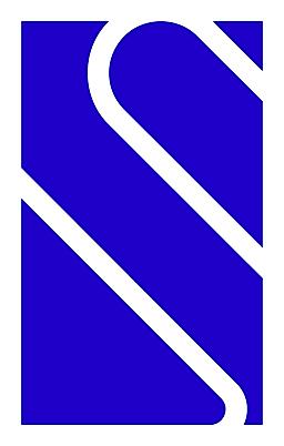 logo-score-avocats-icon-01.png