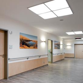 Augusta-Krankenhaus-Düsseldorf_03