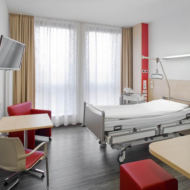 Augusta-Krankenhaus-Düsseldorf_05