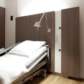 Josef-Hospital-Bochum_Carrée-Station_08