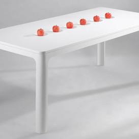 Corian Tisch T5-03