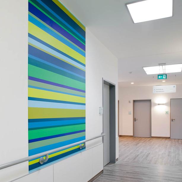 Augusta-Krankenhaus-Düsseldorf_11