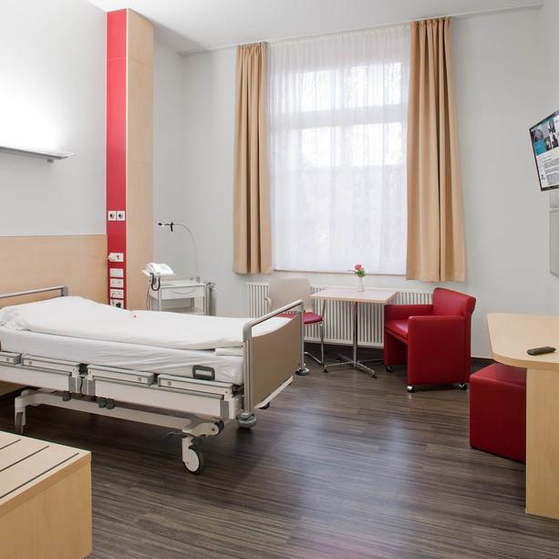 Augusta-Krankenhaus-Düsseldorf_09