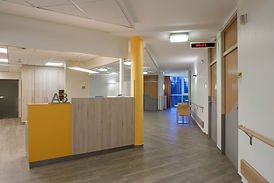 St-Mauritius-Therapieklinik-Station-A3_0