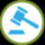 建起中央法令革新_工作區域 1.png