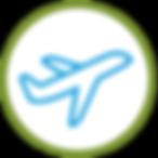 航空燃油硫減量_工作區域 1.png