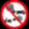 低污染排放示範區_工作區域 1.png