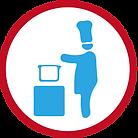 餐飲業污染管理_工作區域 1.png