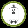 低污染鍋爐_工作區域 1.png