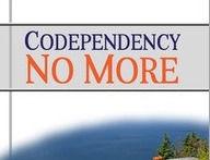 Codependency Workshop