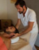 Massages Mulhouse, bien-être mulhouse, massage Wittenheim, massage illzach, massag bien-être Saint-Louis
