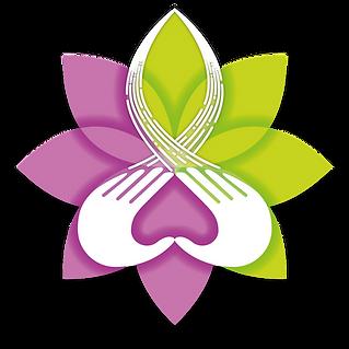Les massages ayurvédiques che Ayurv'eden associent tonicité et sensibilité. Les massages sont donnés selon la tradition ayurvédique du Kerala, du Gujarat, du Bengal et du Tamil Nadu. Les huiles utilisées sont de qualité Bio.