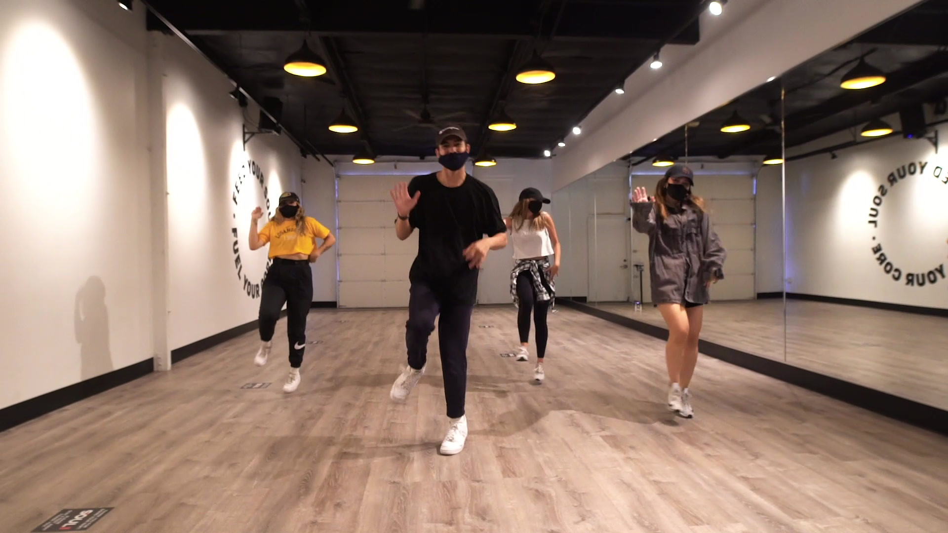 GROOVES CLASS - TRISTAN PADRON.mp4