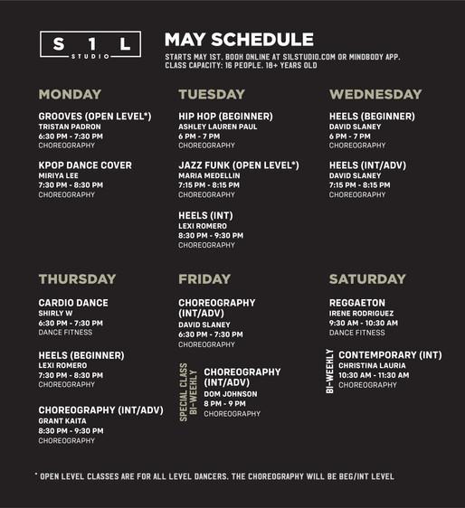 Schedule 3.jpg