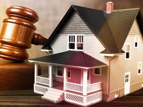 Arrematante pode receber aluguel desde a data da arrematação do imóvel