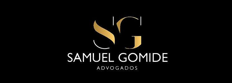 Samuel Gomide Advogados