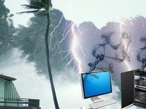 Concessionária deve indenizar danos causados por oscilação de energia