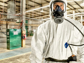 Trabalhador exposto à radiação tem direito a jornada reduzida