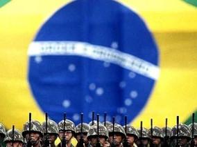 As irregularidades na desincorporação do militar temporário com problemas de saúde