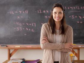Professora coordenadora não pode perder o cargo em razão de licença-maternidade