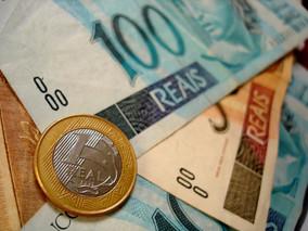 Banco indeniza vítima de fraude por negativação indevida