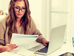 Empregadores e empregados desconhecem direito das mulheres à pausa antes de hora extra