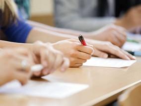 Justiça manda Vunesp reconsiderar correção em concurso de Supervisor de Ensino do Estado de São Paul