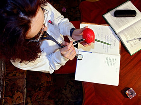 Servidor público pode ter horário especial de trabalho para estudar.
