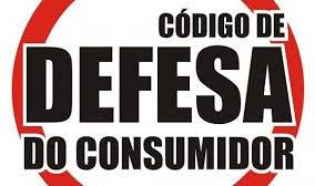 Coronavírus e o Direito do Consumidor