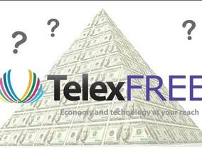 Como receber de volta dinheiro investido na Telexfree.