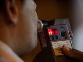 Teste do Etilômetro: Fazer ou Não? Conheça seus direitos!