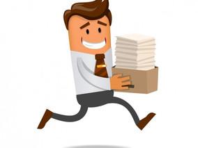 Direito do Trabalho: 5 dicas para os empregados
