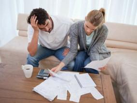 Trabalhador contribuinte tem direito a restituição do valor do INSS pago acima do teto
