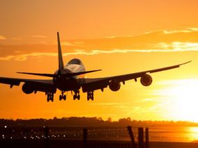 STJ - Atraso de voo e o dano moral presumido