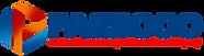 logo-pamicco-n.png