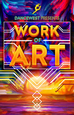 DanceWest Work of Art Poster Draft.jpg