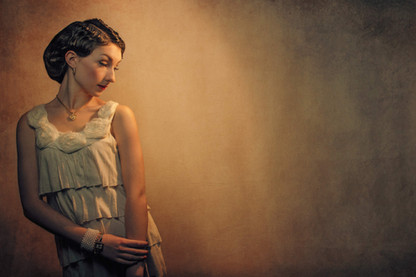 Portrait-05613.jpg