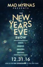 New Year's Eve at Mad Myrnas.jpg