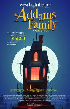 West High Addams Family Draft.jpg