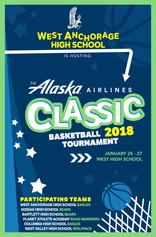 Alaska Airlines Classic Poster Draft 3.j