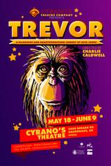 Trevor Poster Draft Final.jpg