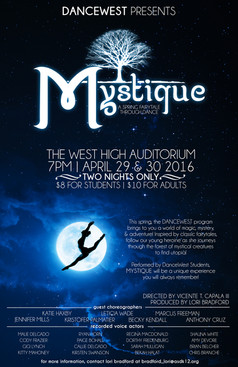 Mystique Poster 2016.jpg