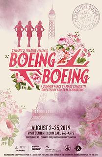 Boeing Boeing Poster 2.jpg