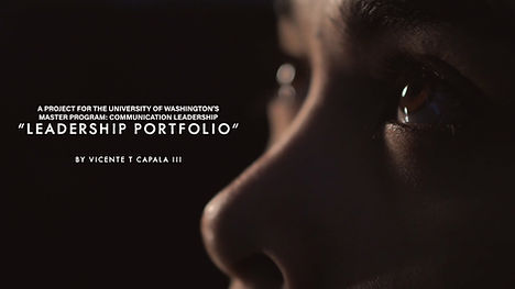 Leadership Portfolio Cover.jpg