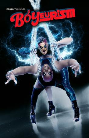 Boyeurism Oct 2019 Final Poster Art Blan