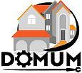 Domum Full_3x-100.jpg