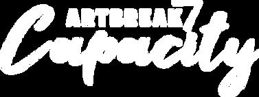ArtBreak 7 Title Logo@4x.png