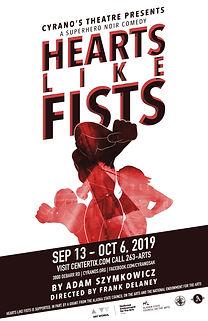 Hearts Like Fists Posters D5.jpg