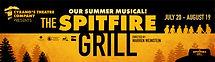 Spitfire Grill Centertix Web Banner.jpg